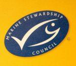MSC logo wwf