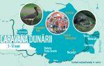 harta-caravana-dunarii-wwf-blog