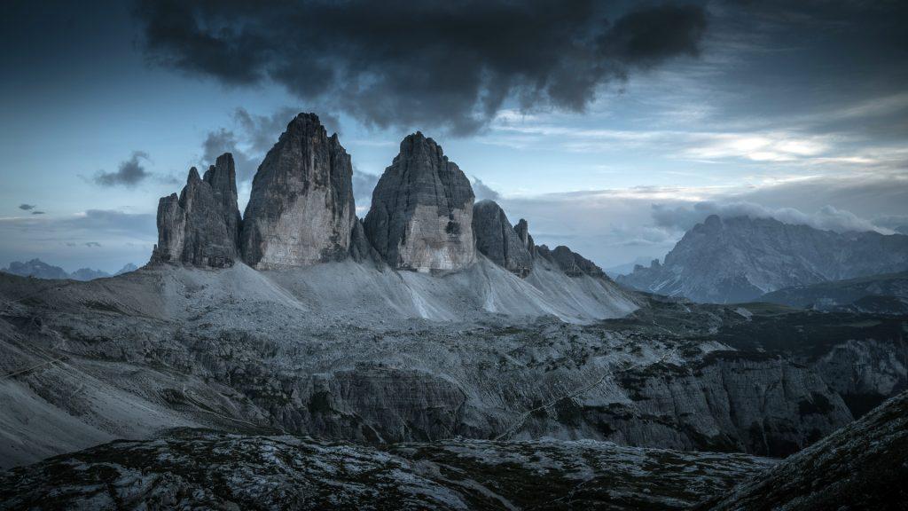peisaj-montan-amurg-daniel-mirlea-1920x1080