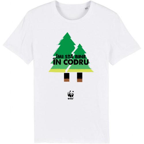 in-codru-tshirt