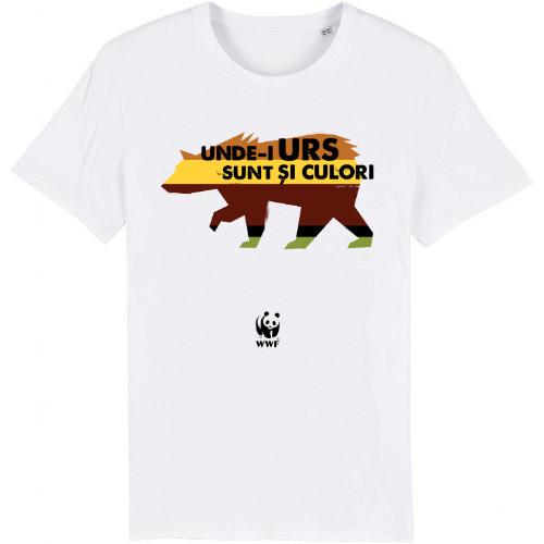 urs-tshirt