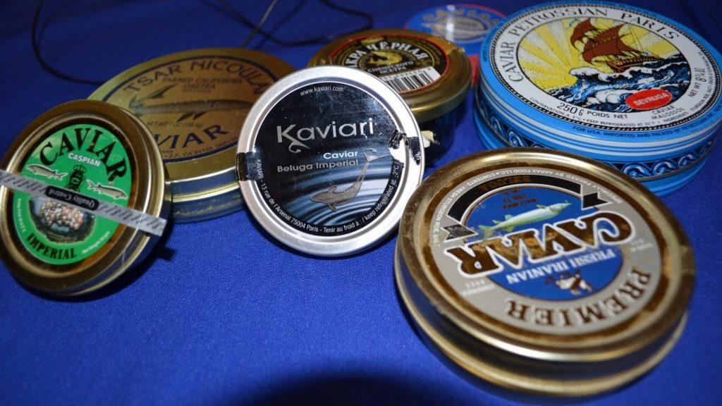 caviar_tins_26022014_nocredit_1024x567_1