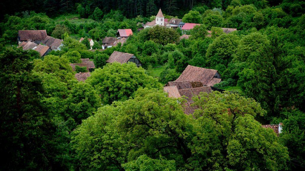 panorama_din_biserica_viscri_lies_willaert