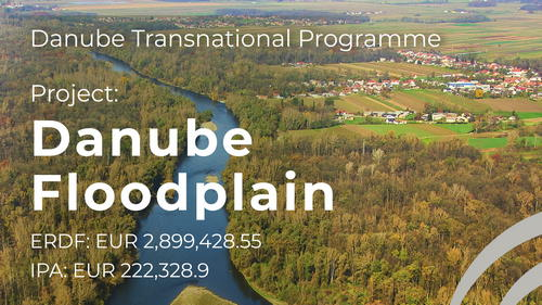Danube_Floodplain_poster-print_A3_v2